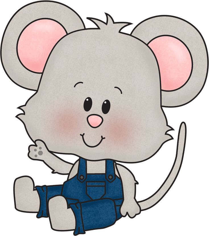 17 best images about raton clipart  mouse clipart on clipart moustache clip art mouse cursor