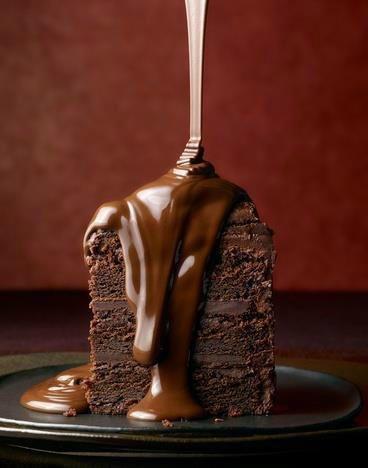 Chocolate #food, #chocolate, #pinsland, https://apps.facebook.com/yangutu/
