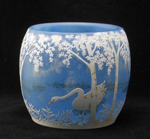 441 Best Art Nouveau Daum Glass Art Ecole De Nancy