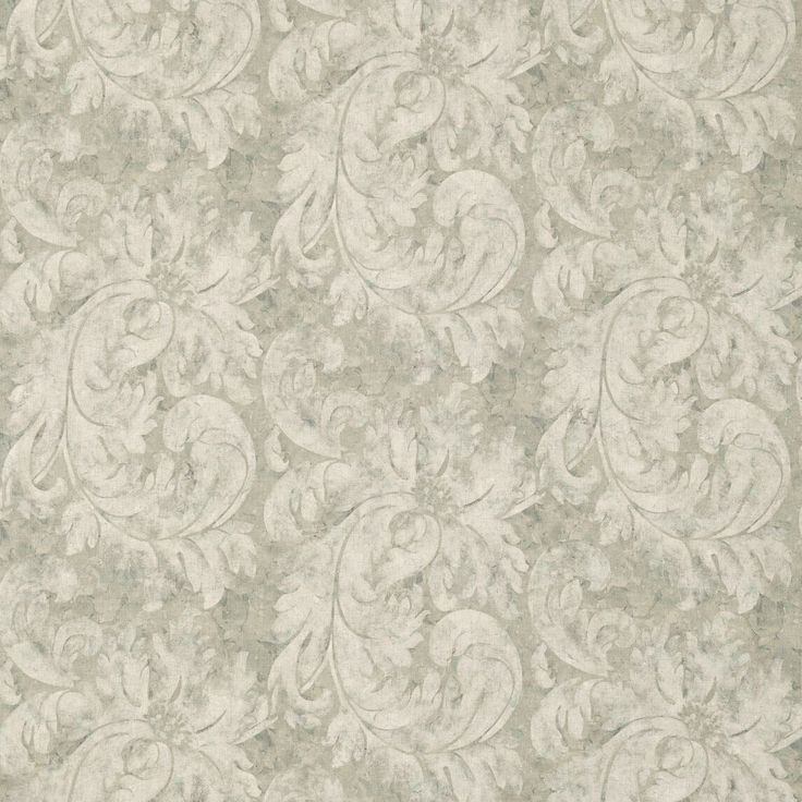 17 best images about zoffany fabric and wallpapers on for Print wallpaper designs