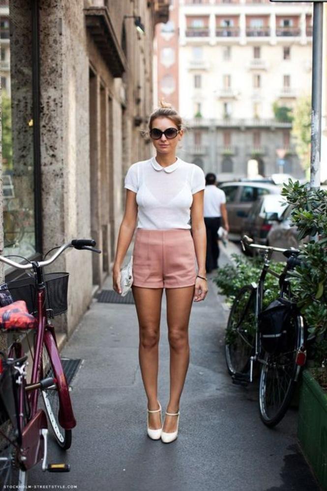 Minimalist Clothing Style | Minimalist Fashion Outfits to Copy | StyleCaster