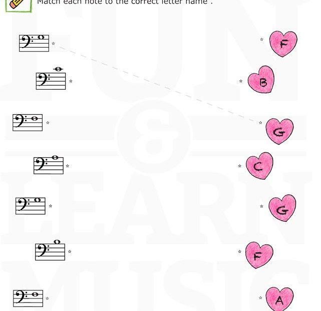 Music-Worksheets-Notes-BassClef-FGABC-005