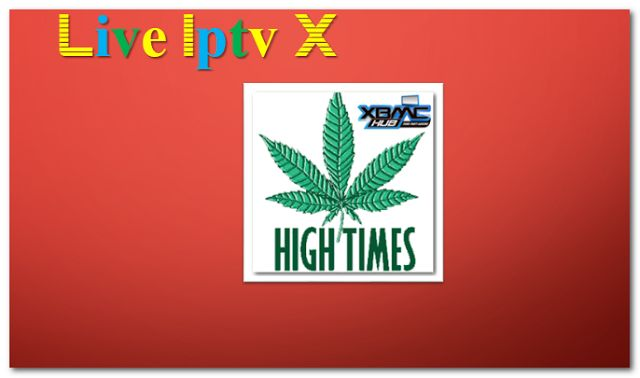 Kodi High Times tv shows addon - Download High Times tv shows addon For IPTV - XBMC - KODI   XBMCHigh Times tv shows addon  High Times tv shows addon  Download XBMC High Times tv shows addon Video Tutorials For InstallXBMCRepositoriesXBMCAddonsXBMCM3U Link ForKODISoftware And OtherIPTV Software IPTVLinks.  Subscribe to Live Iptv X channel - YouTube  Visit to Live Iptv X channel - YouTube  How To Install :Step-By-Step  Video TutorialsFor Watch WorldwideVideos(Any Movies in HD) Live Sports…