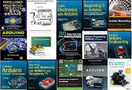Image result for librosarduino pdf