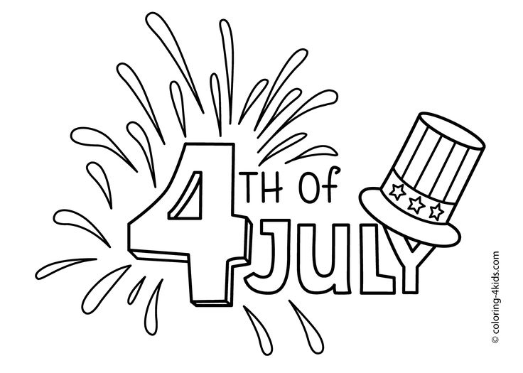 12 best images about usa idependance day  4thofjuly on