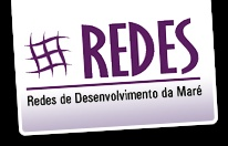 Redes is an organization in the Maré favelas in Rio de Janeiro, Brazil, aims to promote a structural transformation in Maré. I was lucky to witness their Rede de Saberes (Knowledge network) workshops, in which they aim to promote higher education as an option for youth in Maré (where, in 1999, less than 1% of the population had gone to college).