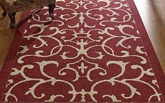 Jcpenney Area Rugs Rio Hamilton Washable Area Rugs   Jcpenney | New Home Ideas