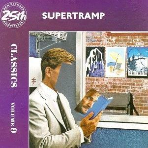 #supertramp #album
