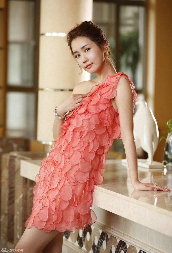 Lee Da Hae - Actress - http://www.luckypost.com/lee-da-hae-actress-5/