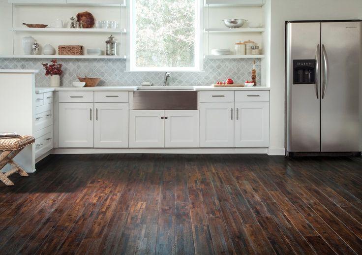 18 best 2016 Home Inspiration images on Pinterest | Floor ...
