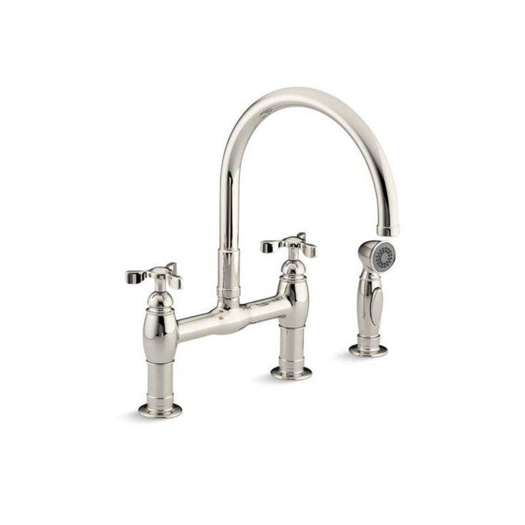 Page 2 - Kohler Kitchen Faucets Kitchen Faucets | Wolff Design Center - Akron-Medina-Sandusky-Toledo-Maumee-Ohio