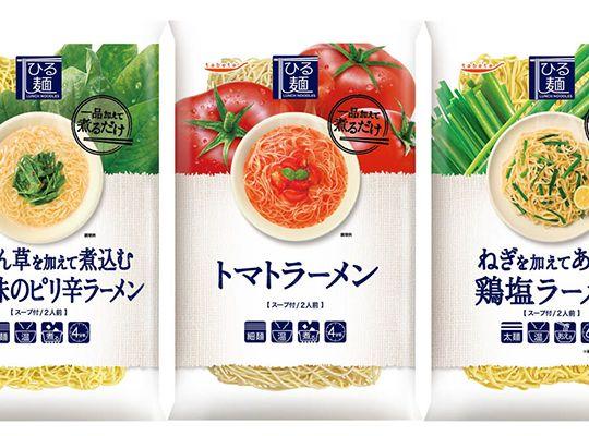 麺 デザイン - Google 検索
