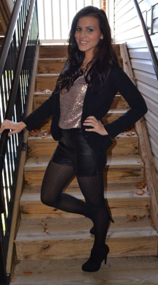 New Years Eve Outfit Ideas (14)