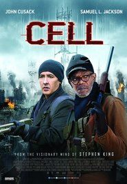 Cell Movies