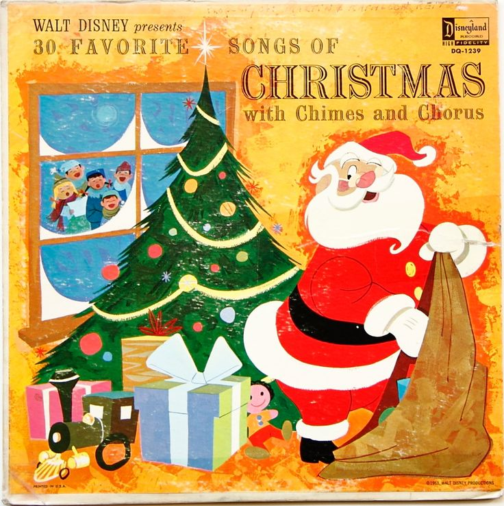 Best 25 Disney Sheet Music Ideas On Pinterest: Best 25+ Disney Christmas Songs Ideas On Pinterest