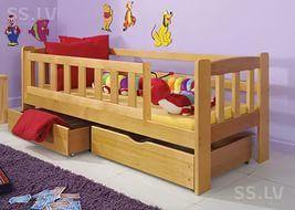 детская кровать с ящиками: 54 тис. зображень знайдено в Яндекс.Зображеннях