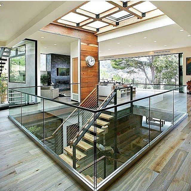 "좋아요 179개, 댓글 1개 - Instagram의 Luxury | Exclusive | Mansions(@wealth.of.kings)님: ""Interior goals 😍😍 Double tap if you'd live there! Follow @wealth.of.kings for more 👌 - 📸 by…"""