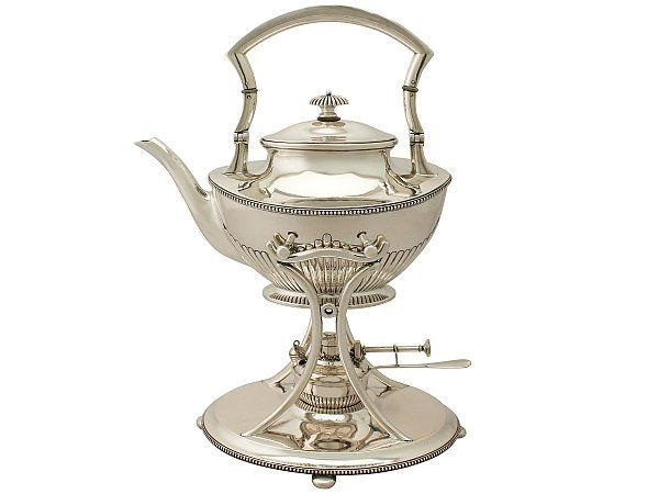 'Antique Spirit Kettle in German Silver' http://www.acsilver.co.uk/shop/pc/German-Silver-Spirit-Kettle-Queen-Anne-Style-Antique-Circa-1910-38p9501.htm
