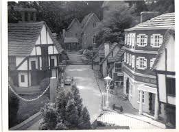 ramsgate model village - Google Search