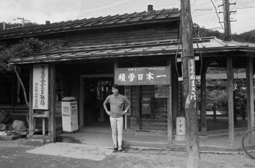 昭和 木製 電柱 - Google 検索