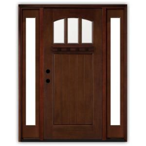 Beautiful Home Depot Front Entry Door
