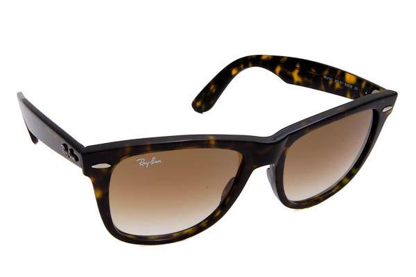 RayBan 2140/902/51/4722 #sunglasses #optofashion