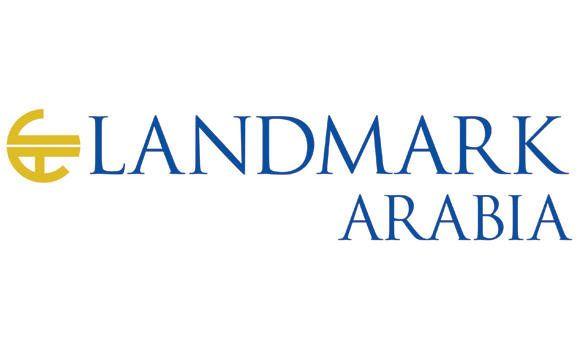 شركة لاندمارك العربية تعلن عن 20 وظيفة للرجال والنساء بجدة Landmark