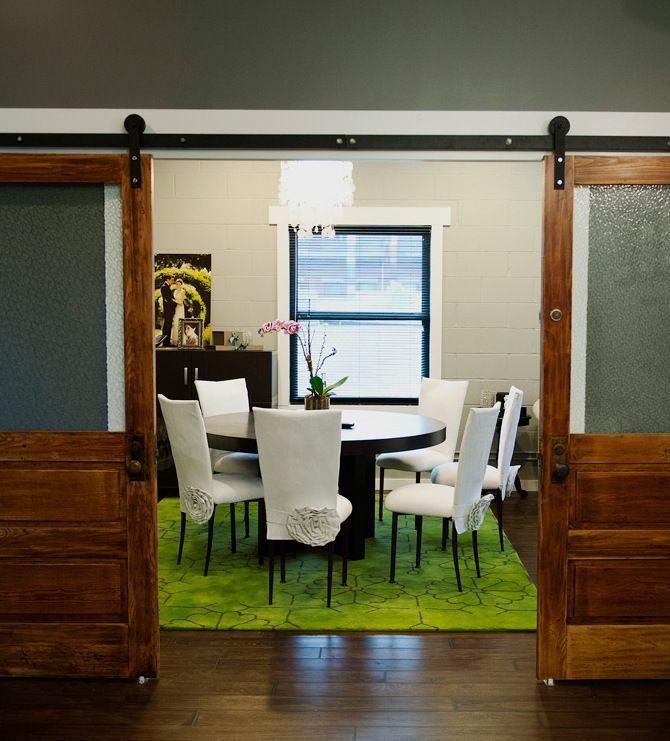 Our New Office Vivabellablog Cincinnati Wedding Planner
