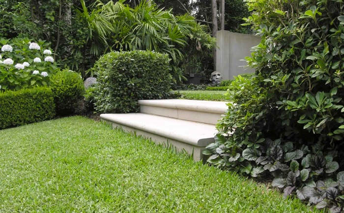 Garden Design Ideas Sydney : Complete garden makeover sydney good manors