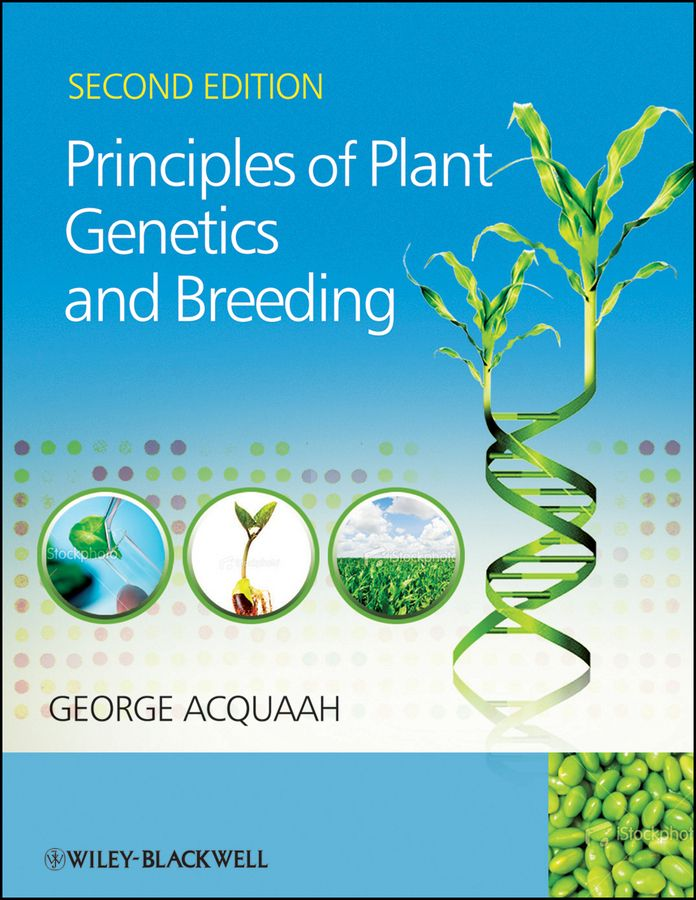 18 best book awards 2013 images on pinterest awards science and postgraduates textbook principles of plant genetics and breeding 2nd edition george acquaah john wiley fandeluxe Gallery