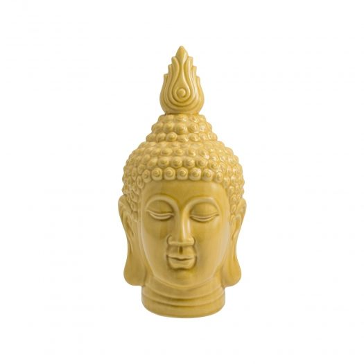 Buddhahode keramikk #Kremmerhuset #Interior #Inspiration