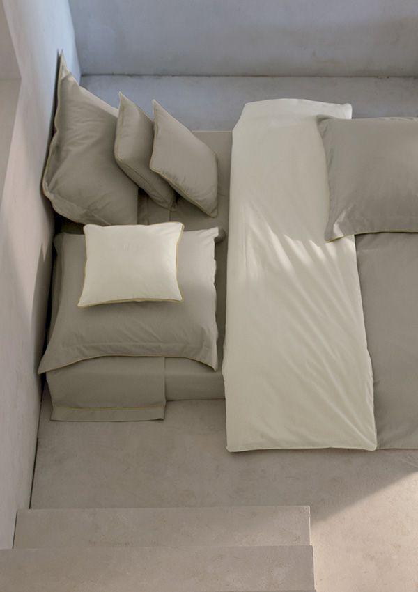 les 35 meilleures images du tableau linge de lit sur pinterest cocktail scandinave drap et. Black Bedroom Furniture Sets. Home Design Ideas