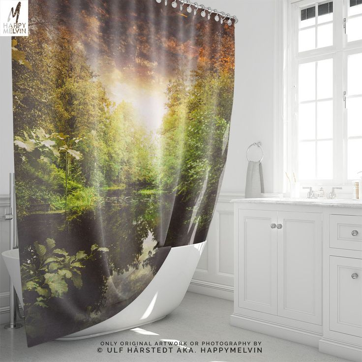 Excited to share the latest addition to my #etsy shop: I miss you | Shower Curtain | Curtain | Nature Shower Curtain | Nature | Bathroom Decor | Unique | Nature Photography | Home Decor | Sunset http://etsy.me/2FJlBGt #housewares #bathroom #orange #showercurtain #bathr