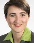 Dr. Karin Windt - Schöne Aussichten Berlin-Brandenburg- Unternehmerinnenverband
