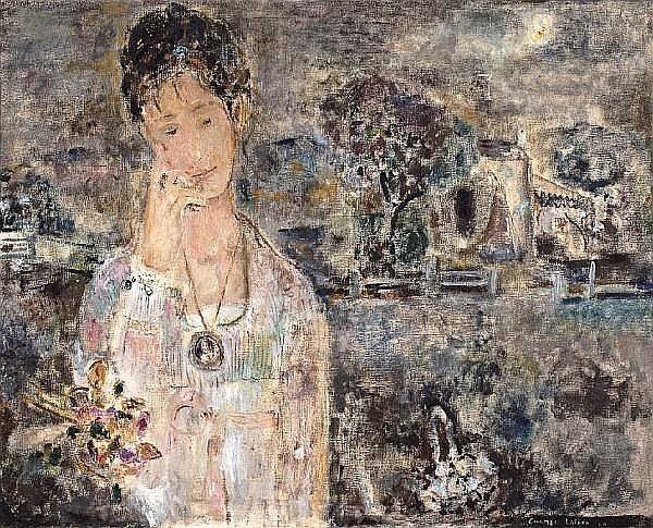 Carmen Laffón art - Google Search