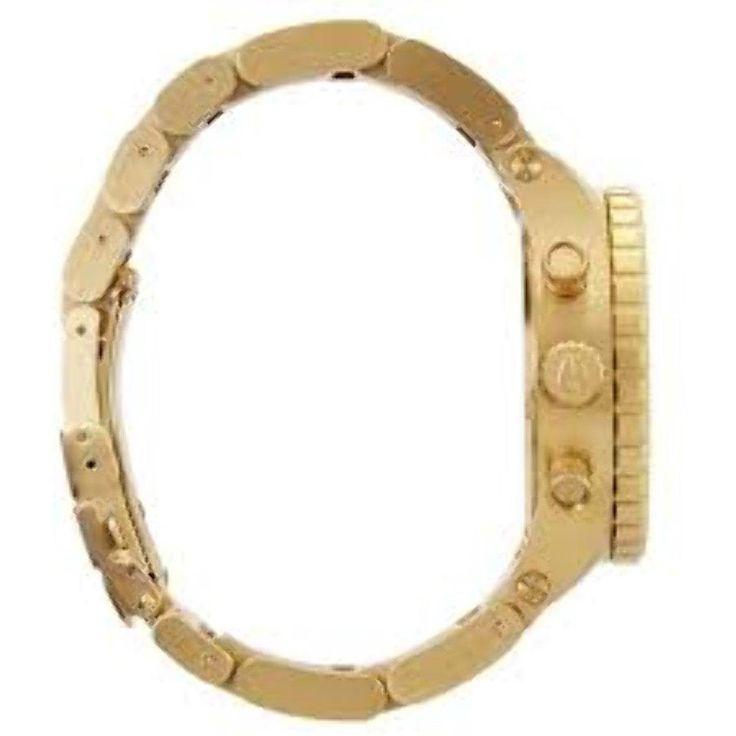 Unisex watch NIXON 42/20 A037502: Amazon.co.uk: Watches