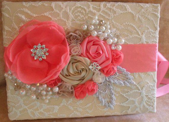 41 best Colors images on Pinterest   Champagne bridesmaid dresses ...