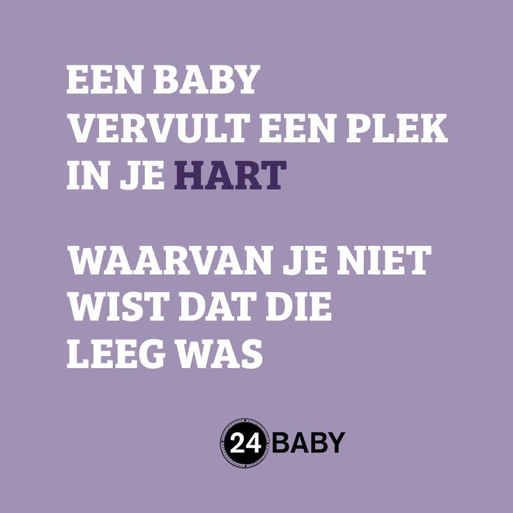<3 #mama #baby #zwanger #zwangerschap www.24baby.nl