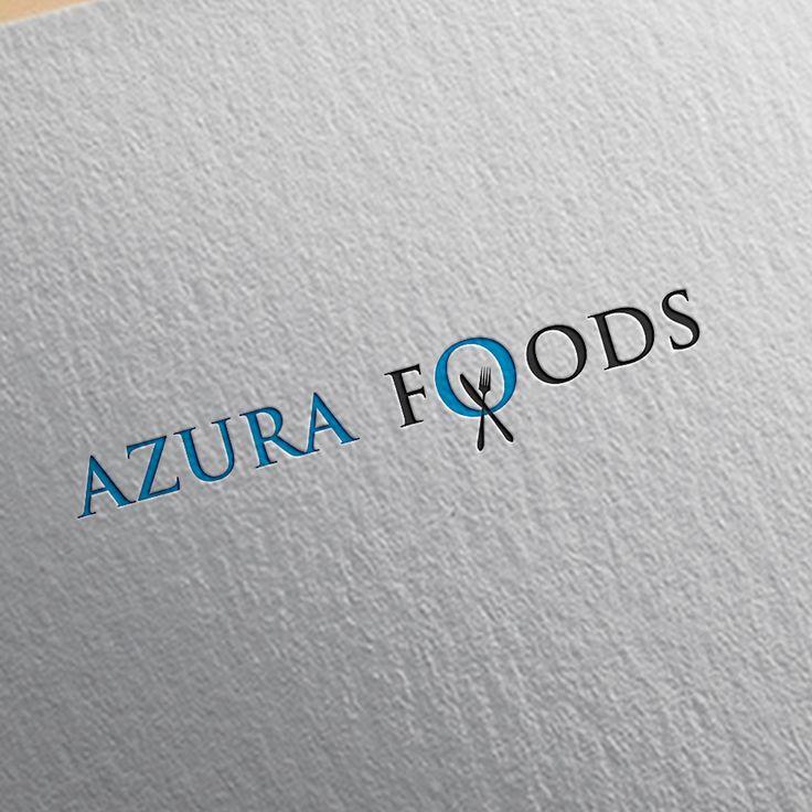 Specialty food distributor needs a logo design Upmarket, Elegant Logo Design by likedesigns
