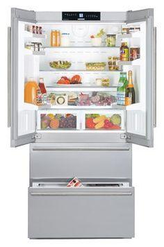 the 25 best liebherr kühlschrank ideas on pinterest
