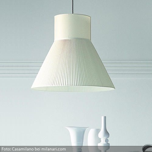 101 best Licht images on Pinterest Light fixtures, Hanging lamps - lampen f r die k che