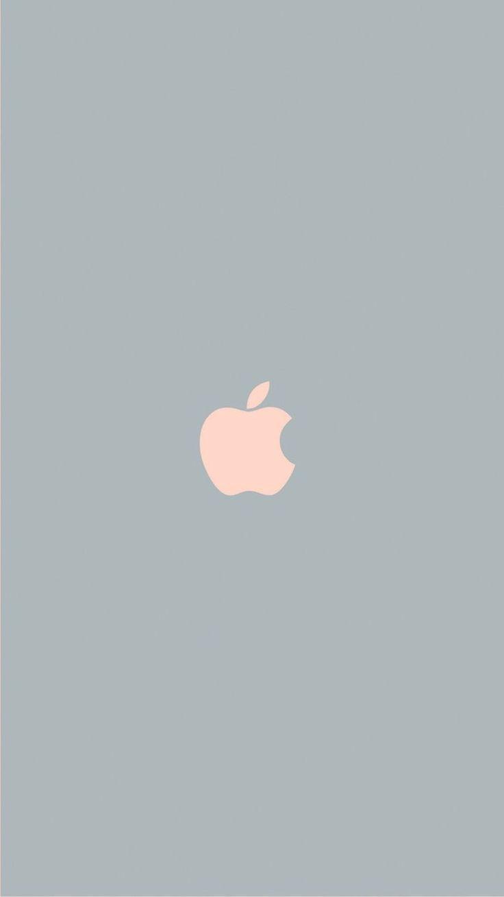 Planodefundo Applewallpaperiphone Imagem De Fundo Para Iphone