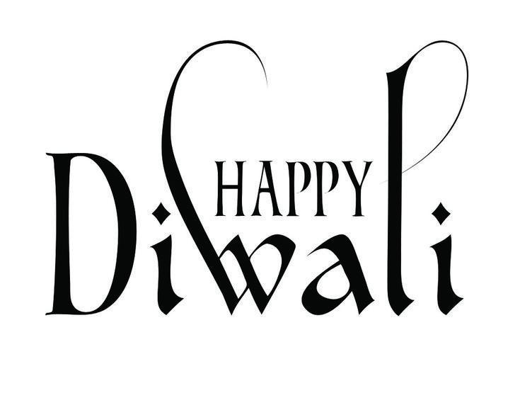 Best diwali images on pinterest cooking food floral