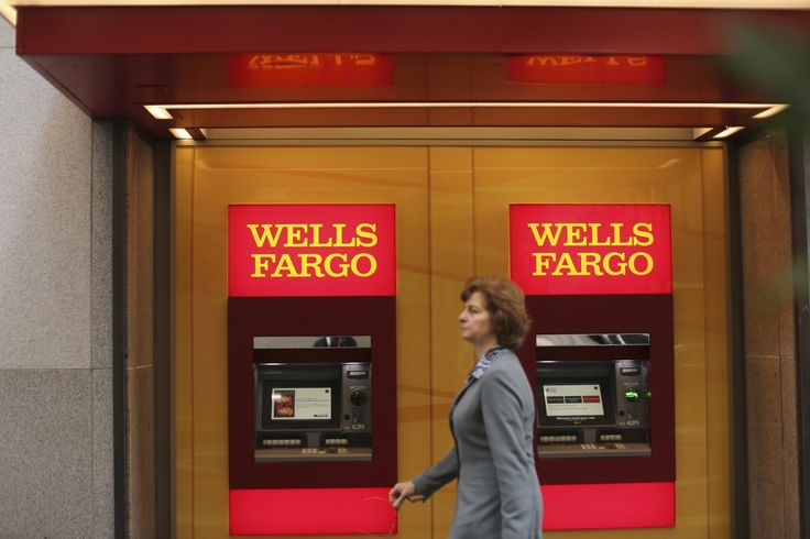 Wells Fargo will use 'robo-advisers' to dish out investment help - https://www.aivanet.com/2016/11/wells-fargo-will-use-robo-advisers-to-dish-out-investment-help/