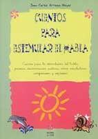 Rincon Especial : Cuentos para estimular el habla. : cuentos para la estimulación del habla : praxias, discriminación auditiva, ritmo, vocabulario, comprensión y expresión. Autor: ARRIAZA MAYAS, JUAN CARLOS. Editorial: ALJIBE EDICIONES