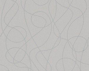 3016-59 Moderní vliesová tapeta na zeď Life 3 výrobce A. S. Création, velikost role 10,05 m x 53 cm