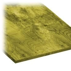 5/8 inch Pressure-Treated Plywood Home Depot Canada