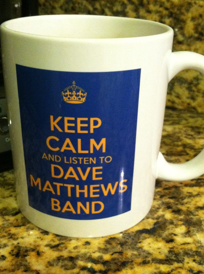 Lyric bartender dave matthews lyrics : 96 best Dave Matthews Band images on Pinterest | Dave matthews ...