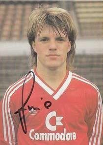 Lars Lunde