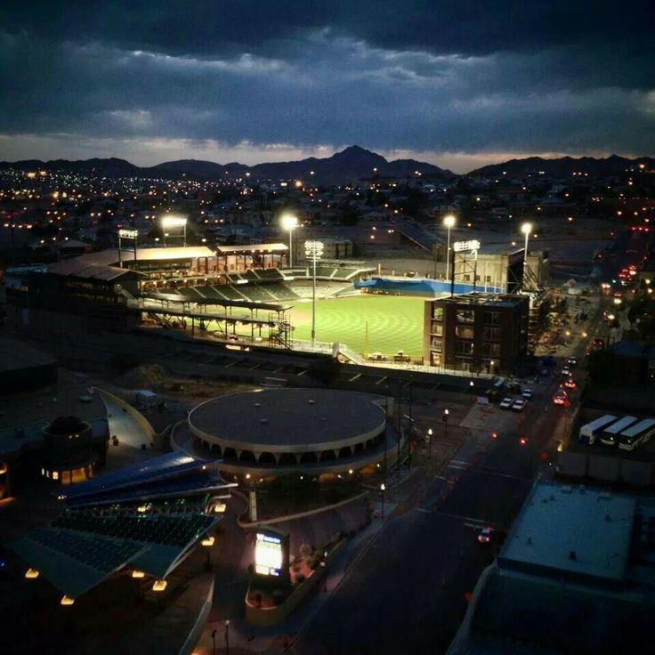 83 Best Images About El Paso Texas On Pinterest: 194 Best Images About El Paso Texas états Unis On
